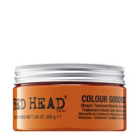 Mascarilla cabello teñido Tigi Bed Head Miracle