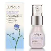 Sérum de Ojos Jurlique Herbal Recovery Advanced