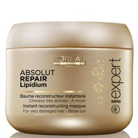 L'Oreal Professionnel Absolut Repair Lipidium Masque (200 ml)