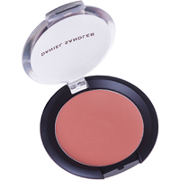 Daniel Sandler Watercolour Crème Blusher - Sunset