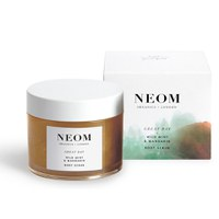 "Exfoliant pour le corps ""Great Day"" de NEOM Organics (332 g)"