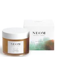 NEOM Organics Great Day Body Scrub (332g)