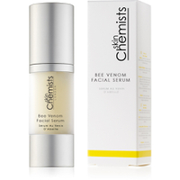 skinChemists Bee Venom Facial Serum (30ml)