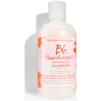Bumble and bumble Hairdressers Invisible Oil Sulfate Free Shampoo 250ml