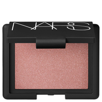 NARS Cosmetics Night Caller Blush - Unlawful