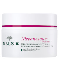 NUXE Nirvanesque Cream - Enriched Dry Skin (50 ml)