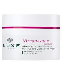 Nirvanesque Creamde NUXE - Enriched Dry Skin (50ml)