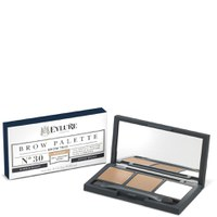 Eylure Brow Palette - Blonde