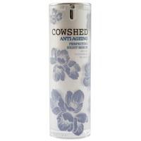 Cowshed Anti-Ageing Perfecting Night Serum