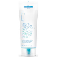 Extreme Hydration Complex d'The Chemistry Brand (100ml)