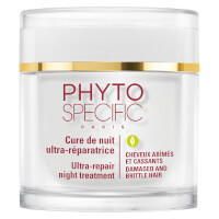 Ultra-Repair Night Treatment Pot de Phytospecific