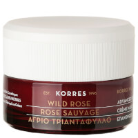 KORRES Wild Rose Sleeping Facial (40 ml)