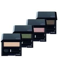 Shiseido Luminizing Satin Lidschatten (2g)