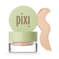Pixi Concentrate Concealer - Adaptable Beige (2 gr)