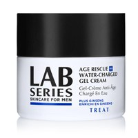 Lab Series Age Rescue + Crème de gel Water Charged Gel Cream (50 ml)