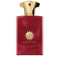 Amouage Journey Man Eau de Parfum (100 ml)