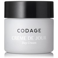 CODAGE Day Cream (50 ml)