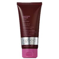 Kebelo滋养发膜(100ml)