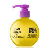 TIGI Bed Head Motor Mouth mousse coiffante densifiante (240ml)