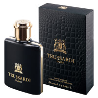 Trussardi 1911 Uomo for Men Eau de Toilette 100ml