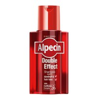 Alpecin Double Effect Shampoo (200 ml):