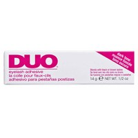 Ardell Duo Striplash Adhesive Dark 14 g