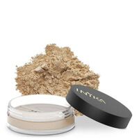INIKA Mineral Foundation Powder - Strength