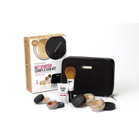 bareMinerals Kom i gang Complexion Kit - Golden Tan