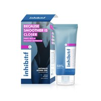 INHIBITIF Hair-Free Intimate Care (75ml)