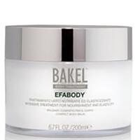 BAKEL Efabody Intensiv Treatment for Næring og Elastisitet (200ml)