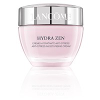 Lancôme Hydra Zen Neurocalm Day Cream Normal Skin 50ml