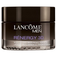 Lancôme Men Rénergy 3D Cream 50 ml