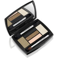 Lancôme Hypnôse Star Eyes Eye Shadow Palette ST2 Kaki Chic 4,3 g