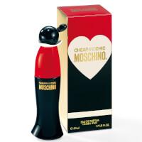 Moschino Cheap and Chic Eau de Parfum 50ml