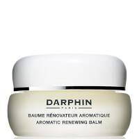 Balsamo rinnovatore di Darphin (15ml)