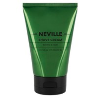 Neville Shaving Cream Tube (100ml)