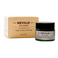 Neville Eye Shield Cream (20ml).