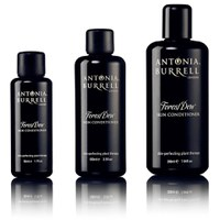 Tónico Antonia Burrell Forest Dew Skin Conditioner