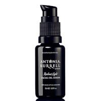 Antonia Burrell Radiant LightFacial Serum Oil (15ml).