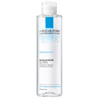 La Roche-Posay Effaclar eau micellaire purifiante 200ml