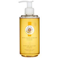 Jabón líquido Bois d'Orange de Roger&Gallet, 250 ml