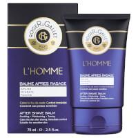 Roger&Gallet L'Homme After Shave Balm 75ml