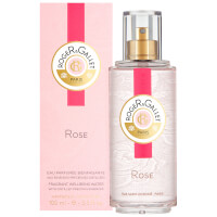 Roger&Gallet Rose Imaginaire Eau Fraiche Fragrance 100ml