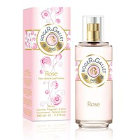 Roger&Gallet Rose Eau Fraiche Fragrance 100 ml