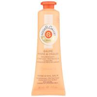 Roger&Gallet Eau Des Bienfaits Hand Cream (30ml)