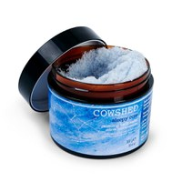 Cowshed Sleepy Cow Bath Salts (300 g)