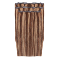 Beauty Works Volume Boost Hair-Extenstions - Blondette 4/27
