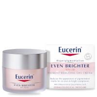 Eucerin® Even Brighter Clinical Pigment Redusere Dagkrem SPF 30 (50ml)