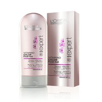 L'Oréal Professionnel Série Expert Vitacolor masque effet frais repulpant et perfecteur (150ml)
