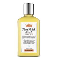ShaveWorks Pearl Polish Dual Action Body Öl